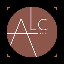 Logo À la croisée des chemins