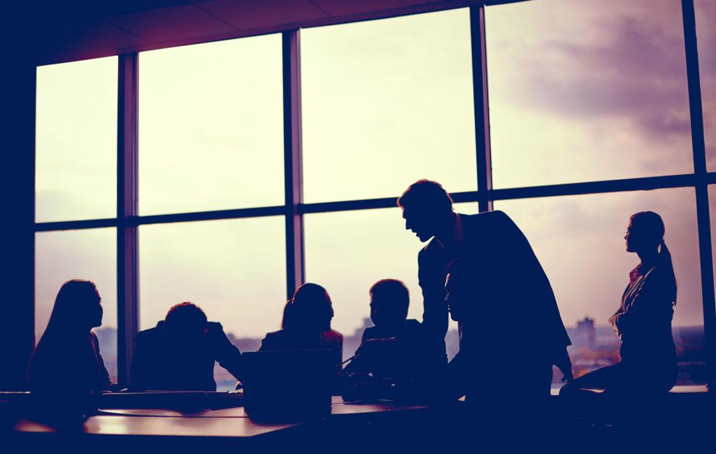 analyse des pratiques professionnelles à Poitiers