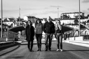 les-intervenants-a-la-croisee-des-chemins-2019-2