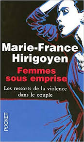 emprise livre Hirigoyen