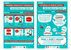 violences sexistes violences sexuelles
